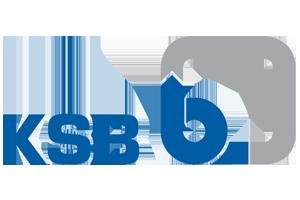 KSB_logo_white