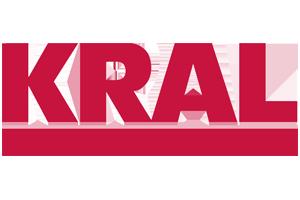 kral_1200x630