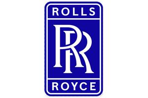 rolls-royce-holdings-plc-rolls-royce-north-america-rolls-royce-civil-nuclear-canada-aircraft-engine-rolls-royce-logo