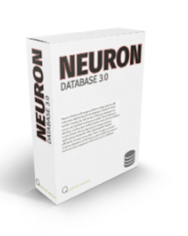 NEURON DATABASE 3.0