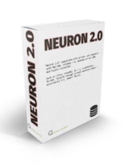 NEURON 2.0
